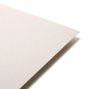 A4 Ivory Hammer Paper 100GSM Double Sided Zeta Texture